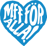 MFF for alla_hjarta_ 2