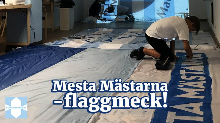 SH mastarmeck1