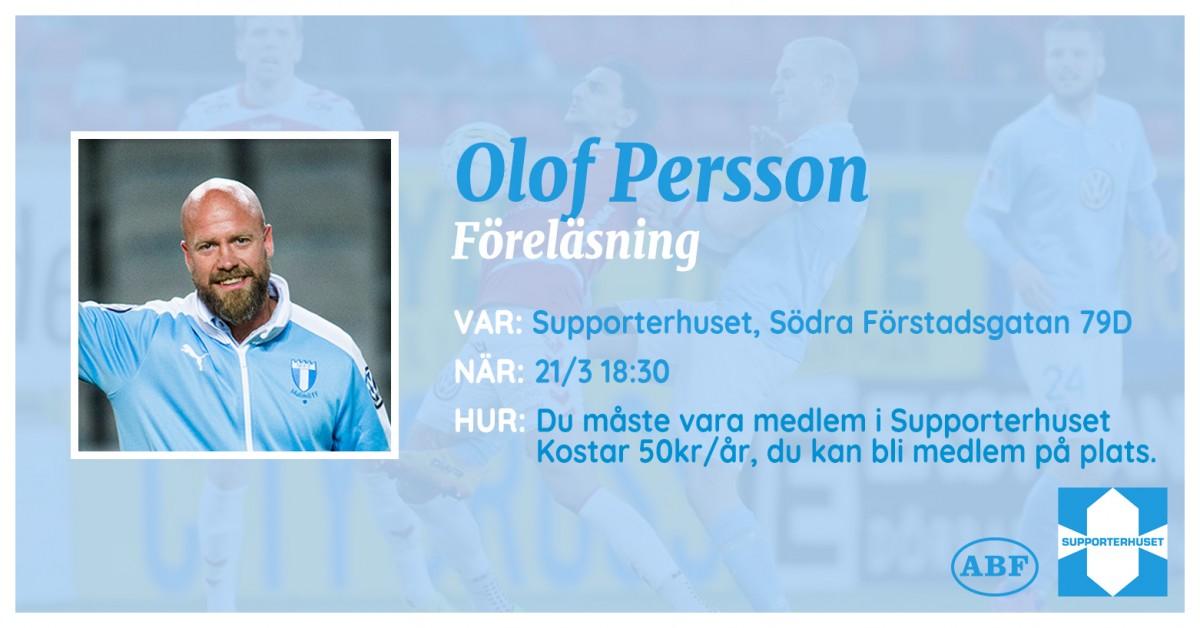 Olof_213