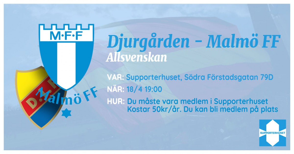 DIF-As