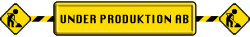 under-produktion-logo