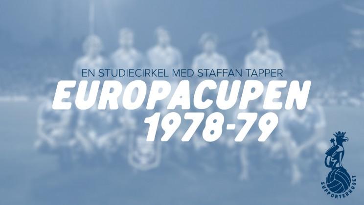 Europacupen Tapper_6