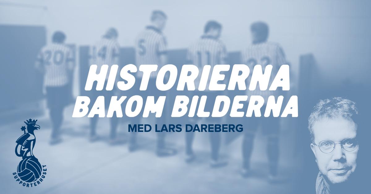 Dareberg forelasning2